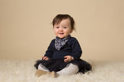 baby photographer yeovil