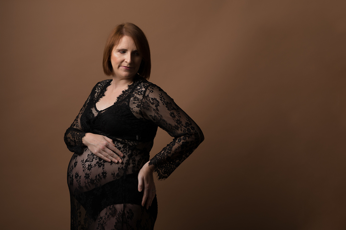 Anne Maternity-5