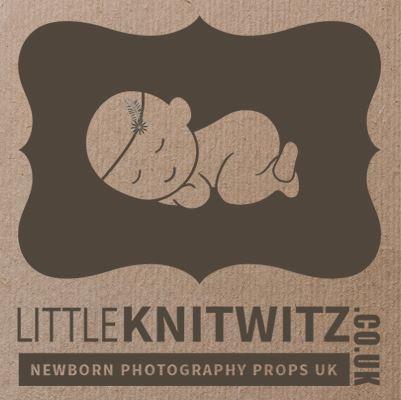 Little Knitwitz