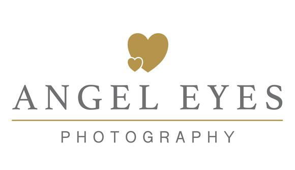 Angel Eyes Photography - photographer yeovil