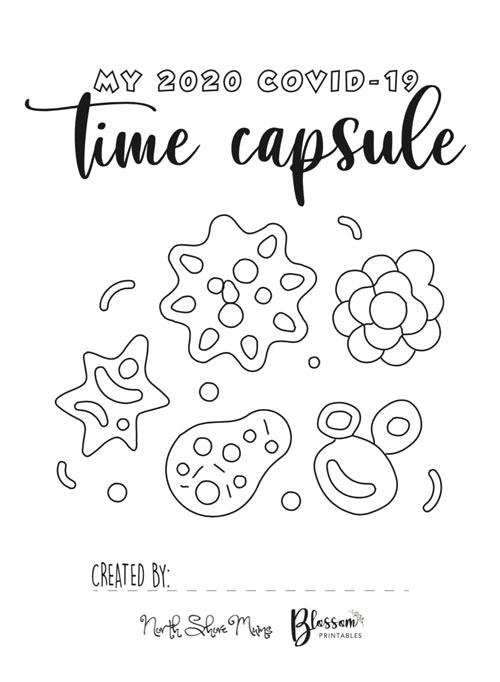 Covid-19-Time-Capsule-cover