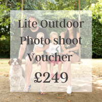 Outdoor voucher