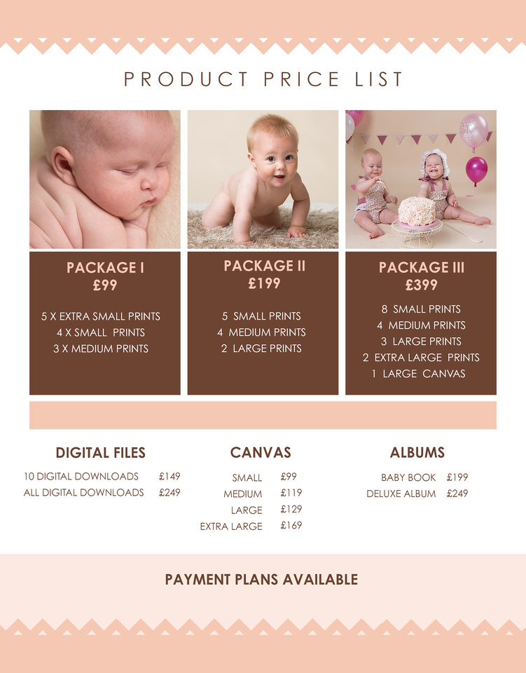 """""""angel eyes photography prices"""""""