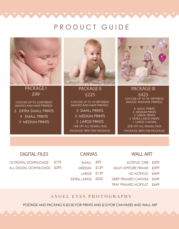 """angel eyes photography prices"""