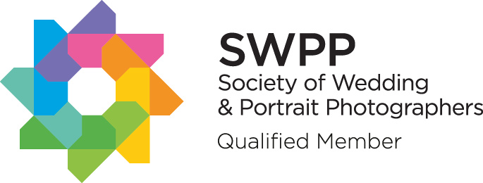 Licentiate qualification for wedding photographer somerset